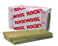 Rockwool Airrock HD - deska z kamenné vlny