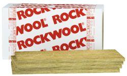 Rockwool Steprock ND - deska z kamenné vlny