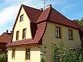 Lehké střešní krytiny pro rekonstrukce střech
