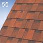 Cambridge HD barva č.55