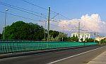 Ilustrační foto, výstavba dopravní infrastruktury v Olomouci, zdroj: Krytiny-strechy.cz