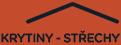 Střechy - rady, články, katalogy, vše na jenom místě