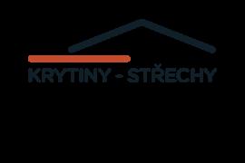 Eternit, vláknocementové šablony - Seriál Moderní střecha