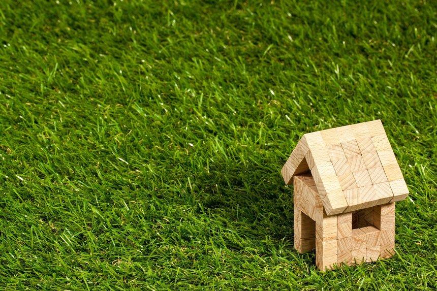 Díky dotačnímu programu roste zájem o energeticky úsporné renovace