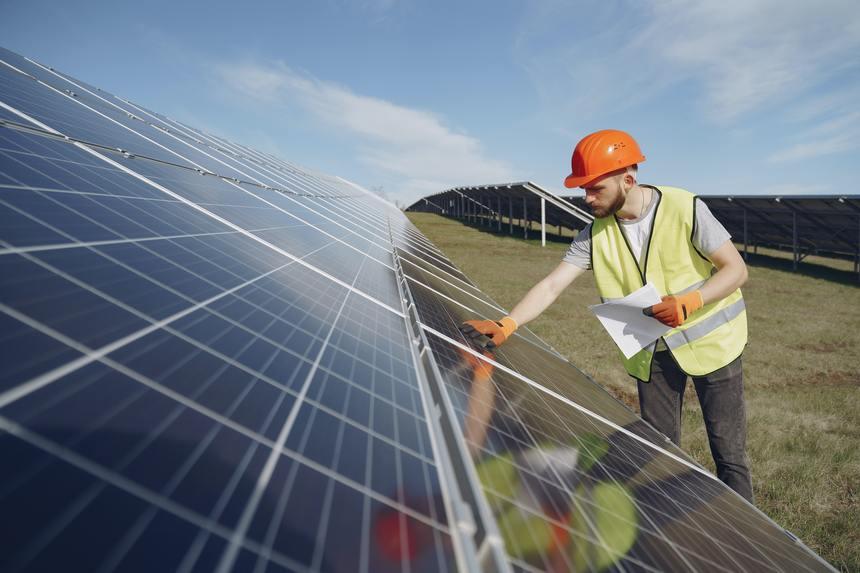Kromě dotací na kotlíky můžete také dostat bonus na výstavbu fotovoltaiky