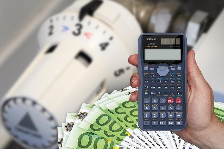 Kolik můžete díky dotaci získat peněz
