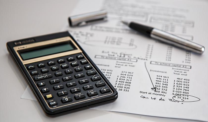 Dokumentace, administrativa a posudky na dotace na bytové domy