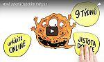 Ilustrační foto k videím na podporu dotačního programu Nová zelená úsporám