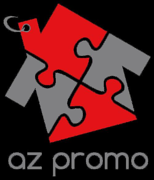 Logo AZ PROMO