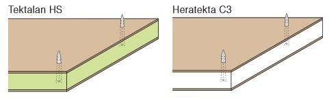 Heraklith
