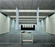 Heraklith, dodatečná izolace stropu, kombinované upevnění