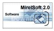 Mirel Trading, Nový výpočetní program MirelSoft Web