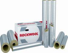 Rockwool, Unikátní potrubní pouzdro Rockwool 800