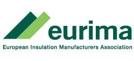 Minerální izolace Euroma, zdroj: AVMI