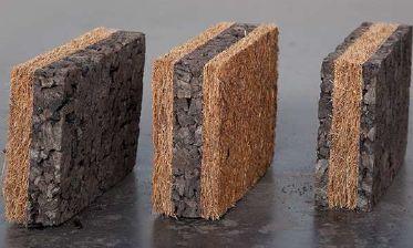 Corkoco 1+1 , Corkoco 2A + 1C, Corkoco 2C + 1A, zdroj: Publikace Stavební tepelné izolace