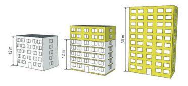 Požárně technická řešení, zdroj BASF s.r.o.