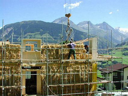 Dissentis, Švýcarsko - foto Werner Schmidt