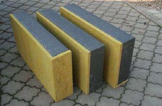 Isover TWINNER, zdroj: Publikace Stavební tepelné izolace