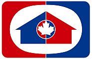 Logo společnosti Ciur a.s.