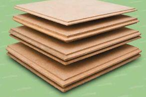 Udi TOP ® /  Udi TOP ® Premium  desky pro záklop - záklop ve střeše, zdroj: Ciur a.s.