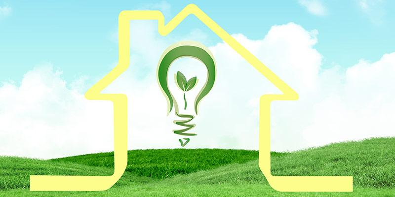 Dotace na zateplení a úspory energie v bytových domech z IROP