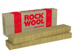 Rockwool Frontrock L - deska z kamenné vlny (dříve Fasrock LL)