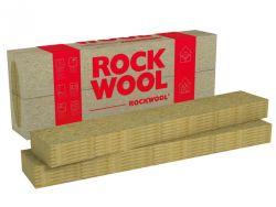 Rockwool Fasrock LL - deska z kamenné vlny