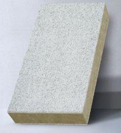 dřevocementová izolační deska, TEKTALAN E-31