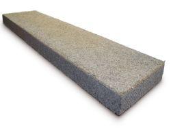 dřevocementová izolační deska, Heratekta C2 031