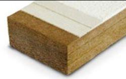 dřevovláknitá izolace, STEICO protect