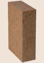 dřevovláknitá izolace, Inthermo HFD-Multi / Multi light