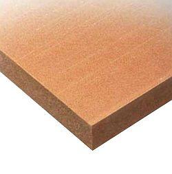dřevovláknitá izolace, Agepan THD 230 STD