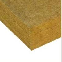 dřevovláknitá izolace, Agepan TSR