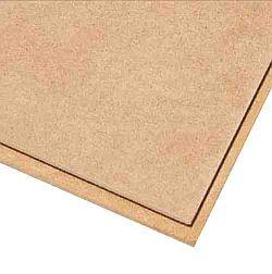 dřevovláknitá izolace, Agepan DWD PROTECT Standard