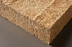 dřevovláknitá izolace, Agepan Flex