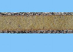 Dřevocementová izolační deska, Krupizol (WW-C/3 MW)