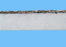 Dřevocementová izolační deska, Lignopor (Kombidoska)