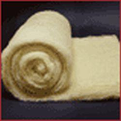 izolace z ovčí vlny, Isolena-Block