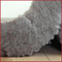 izolace z ovční vlny, Isolena-Premium