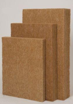 izolace z konopných vláken, Termo-konopí Premium