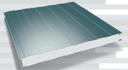 izolační panel z EPS polystyrenu, P-SYSTEMS PS