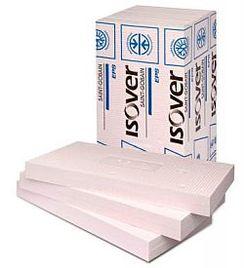 Isover EPS Sokl 3000