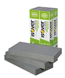 Isover EPS Grey 100, izolační deska z EPS