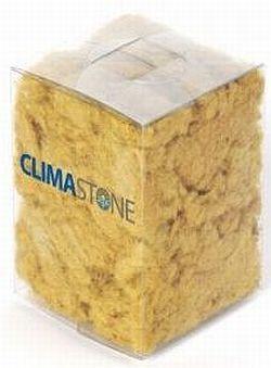 Tepelná izolace z PIR, Ciur Climastone