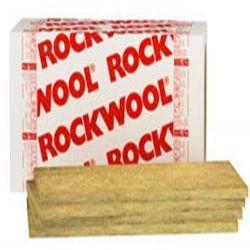 Rockwool F-Rock ND - deska z kamenné vlny