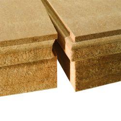Pavatex - Dřevovláknitá izolace Pavatherm Plus