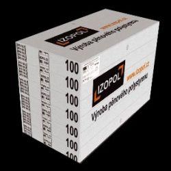 Izolační deska EPS 100 Z