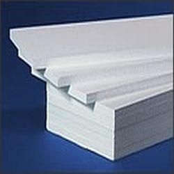 Izolační deska EPS T 5000