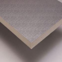 Izolační panel z polyisokyanurátové pěny, Puren FAL