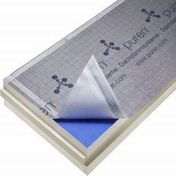 Izolační panel z PIR pěny, Puren PLUS